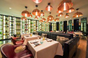 Switzerland_Verbier_W_who3429re-144705-AROLA-Restaurant