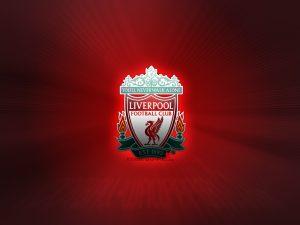 Liverpool FC Verbier