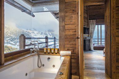 Mon Izba Bathroom 2